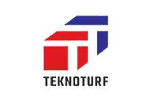 Teknoturf Info Service Pvt Ltd