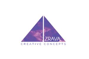 Zrava Creative Concepts