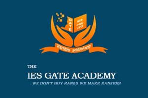 IES GATE ACADEMY