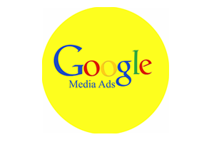 Google Media Advertising