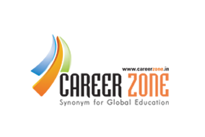 Career Zone Consulting [P] Ltd.