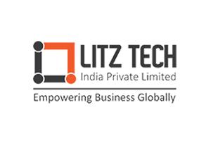 LITZ Tech