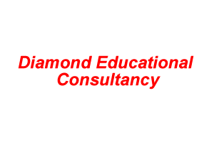 Diamond Educational Consultancy
