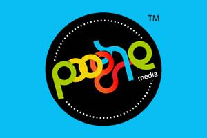 Poogle Media