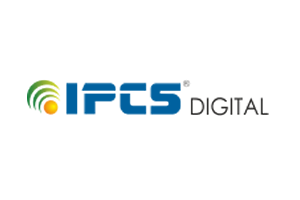 IPCS Digital Marketing SEO SMM PPC Training