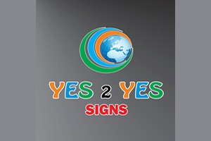 Yes2Yes Advertising