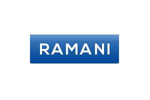 Ramani Cars Pvt. Limited
