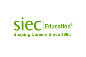 SIEC Education Private Limited