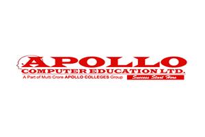 Apollo Computer Education Ltd.