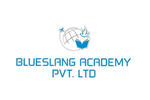 Blueslang Academy Private Limited