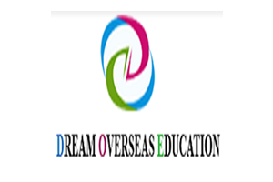 Dream Overseas Education