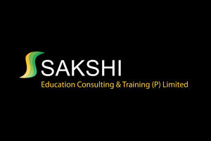 SAKSHI Education Consulting & Training (P) Limited,