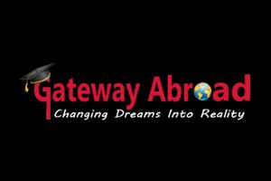 Gateway Abroad