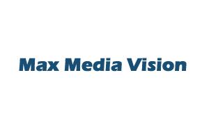 Max Media Vision