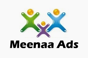 Meenaa Ads