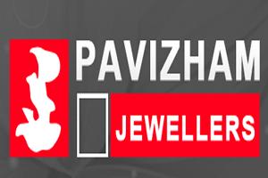 Pavizham Jewellers