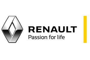 RENAULT Coimbatore