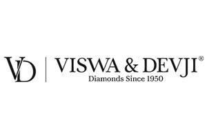 Viswa & Devji Diamonds