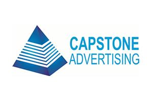 CAPSTONE ADVERTISING