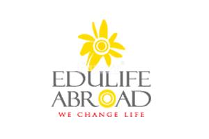 Edulife Abroad
