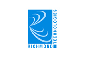 Richmond Technologies