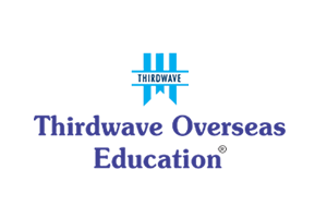 Thirdwave Overseas Education