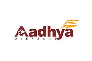 Aadhya overseas