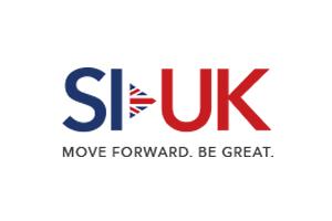 SI UK