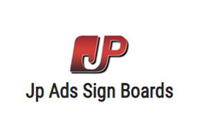 Jp Ads Sign Boards