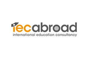 IEC ABROAD