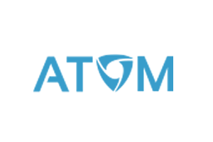 ATOM Systems Pvt. Ltd.