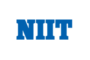 NIIT Coimbatore One Centre