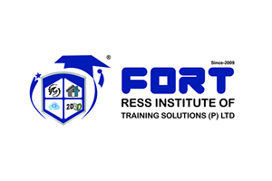 FORT RESS INSTITUTE OF TRAINING SOLUTIONS (P) LTD