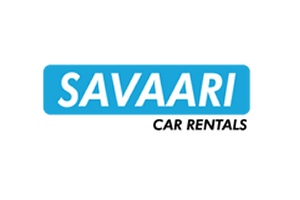 Savaari Car Rentals & Taxi Services