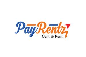 PayRentz