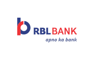RBL Bank Ltd