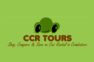 CCR TOURS Car rental Mettupalayam