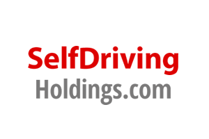 SELF DRIVE CAR HIRE
