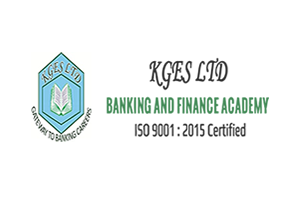 KGES Academy Of Banking