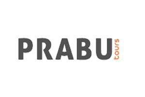 Tempo traveler rental Prabu Tours