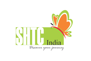 Shree Hari Tours & Travels