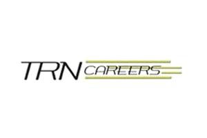 TRN Careers