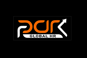 PARK GLOBAL HR SERVICES