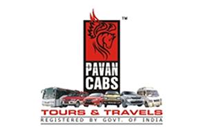 Pavan Cabs