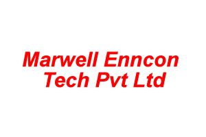 Marwell Enncon Tech Pvt Ltd