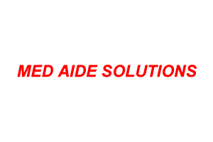 MED AIDE SOLUTIONS