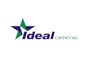 Ideal Cameras Gandhipuram