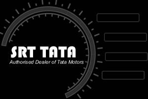 SRT Tata Motors