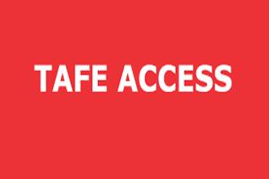 Tafe Access