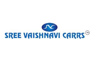 Sree Vaishnavi Cars